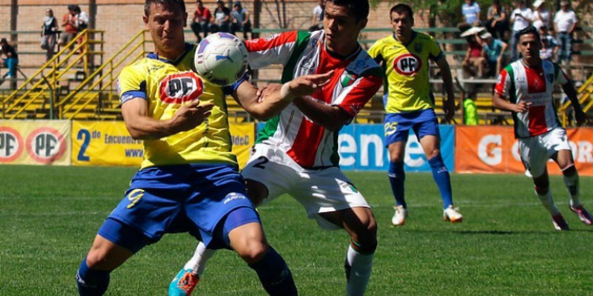 Sábado de definición: La final de la Copa Chile se toma la jornada