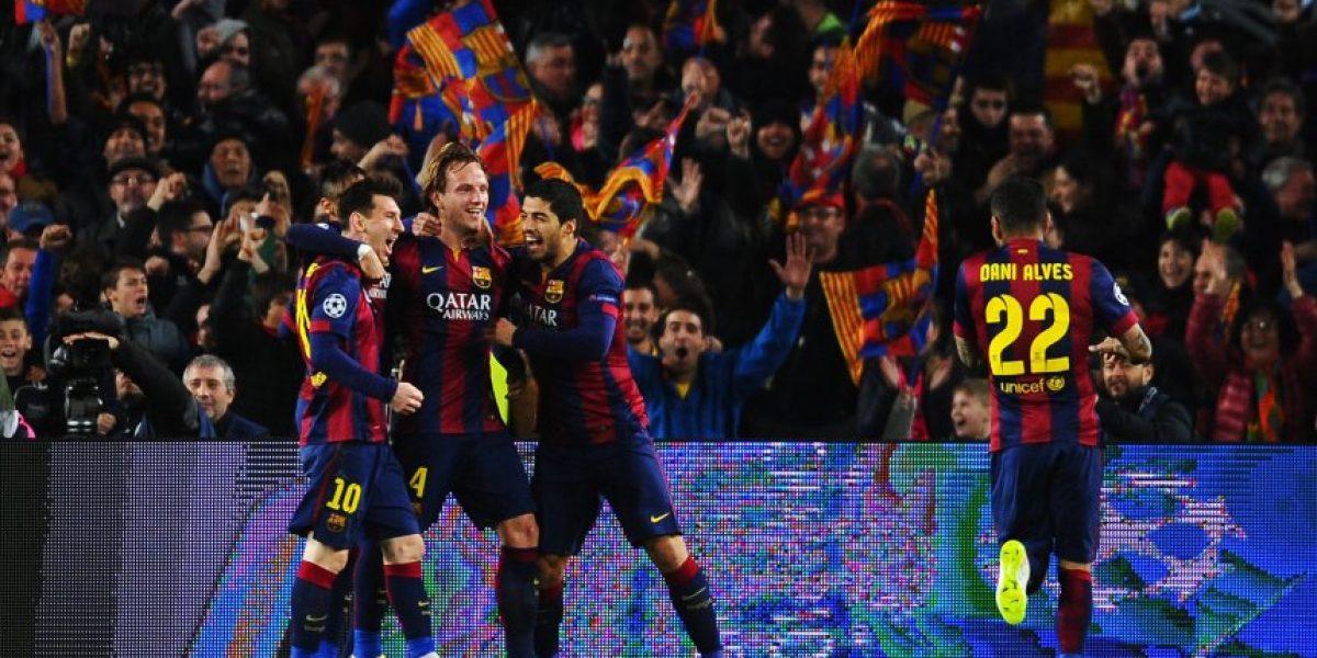 Lionel Messi quiere a un exfutbolista del Real Madrid en el Barcelona