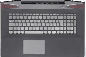 Foto:Lenovo. Imagen Por: