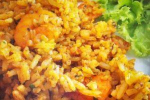 Foto:Cortesía Chef Tomás Rueda/@TomasRuedaCocinero. Imagen Por:
