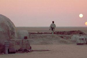 """3. Pueblo de Tunez que aparecía en la película """"Star Wars"""" ahora combate a ISIS Foto:Tumblr. Imagen Por:"""