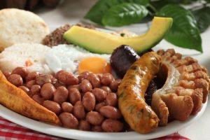 Foto:ColombiaFood. Imagen Por: