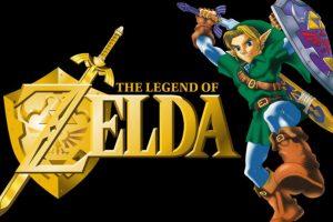 Este video se suma a las recientes noticias que involucran este videojuego. Foto:Google. Imagen Por: