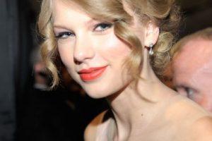 Taylor Swift, quien encabezaba las listas de popularidad en 2015, ha abandonado las filas de esta aplicación por no publicar su último disco a tiempo. Foto:Getty. Imagen Por: