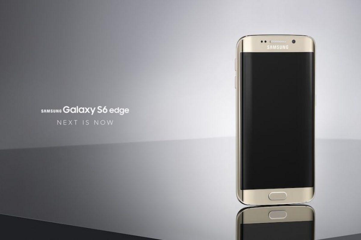 Posee un procesador de Cortex-A53 de cuatro núcleos corriendo a 1.5GHz y otro Cortex-A57 de dos núcelos corriendo a 2.1GHz. Foto:Samsung. Imagen Por: