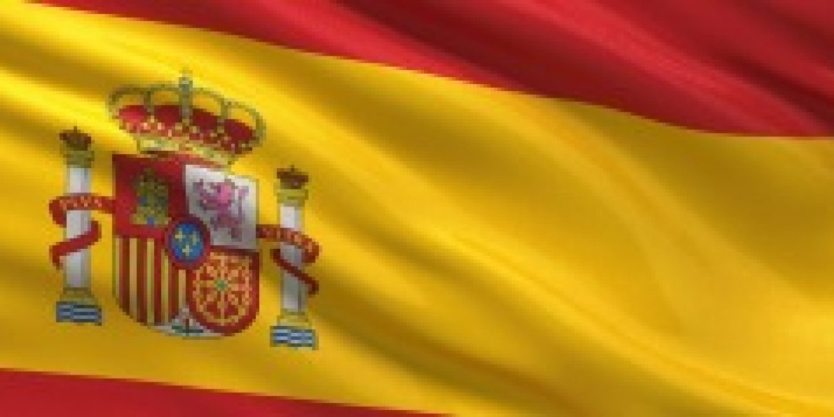 España suma nueve meses de inflación negativa