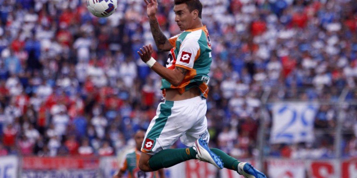 Cobresal pidió aplazar duelo ante Colo Colo por catástrofe en el norte