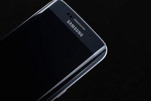 Puede realizar pagos mediante Samsung Pay. Foto:Samsung. Imagen Por: