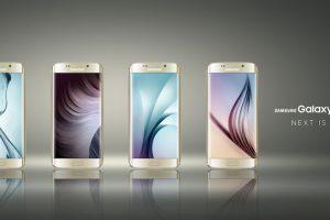 Su peso es de tan solo 132 gramos. Foto:Samsung. Imagen Por: