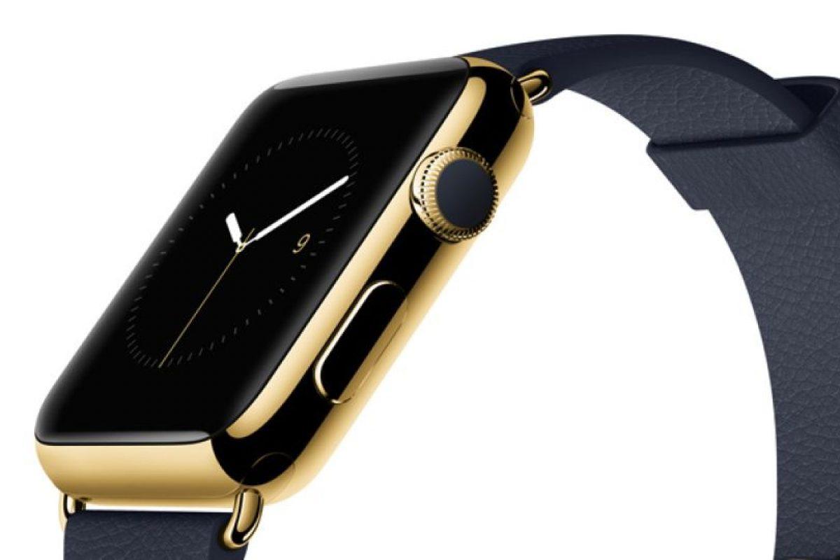 Atención 24/7: Apple lanzará un servicio inicial. Foto:Getty. Imagen Por: