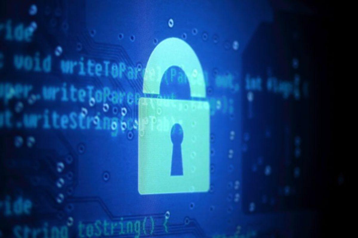 Este software impedirá en muchos casos la intrusión desde un equipo externo a nuestros dispositivos. Foto:Getty. Imagen Por: