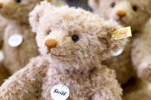 Se estima que quedan mil de ellos. Foto:Getty. Imagen Por:
