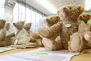 Aún no hay alguna ley o medida a favor de proteger al roedor, que se encuentra en peligro de extinción. Foto:Getty. Imagen Por: