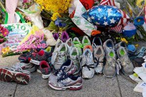 Barack Obama se dirigió a la nación tres horas después del ataque. Foto:Getty. Imagen Por: