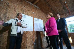 Foto:Presidencia.cl. Imagen Por: