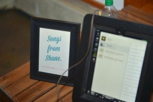 Mientras que Spotify actualmente sirve como promotora de artistas emergentes. Foto:Getty. Imagen Por: