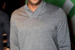 """Donald Faison tiene 40 años. Actuó en """"Felicity"""", """"Scribs"""" y, actualmente, en """"The Exes"""" Foto:Getty Images. Imagen Por:"""
