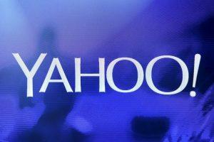 Yahoo es un portal que ofrece servicios de noticias, grupos y entretenimiento. Su cuenta de correo es la más popular. Foto:Yahoo. Imagen Por: