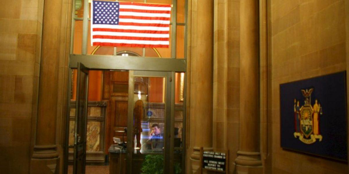 Estados Unidos y Cuba comienzan diálogo sobre derechos humanos