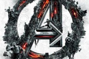Marvel invita a los fans a elegir su póster favorito Foto:Twitter Avengers. Imagen Por: