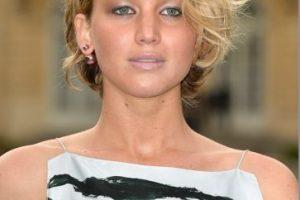 Jennifer Lawrence +… Foto:Getty Images. Imagen Por:
