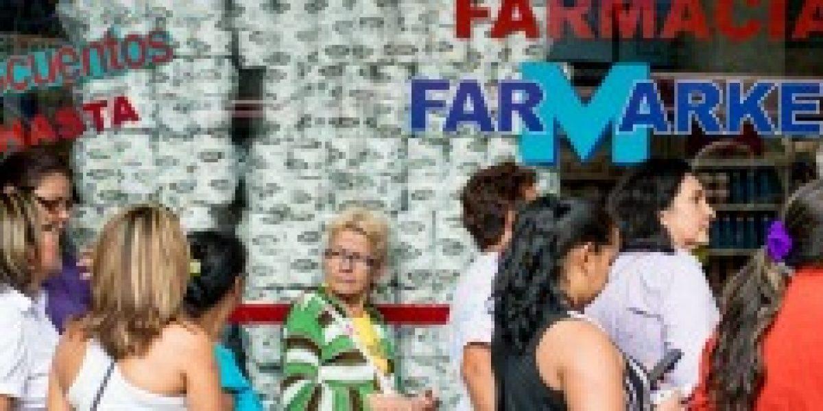 Insólito: hoteles de Venezuela piden a turistas llevar su propio papel higiénico