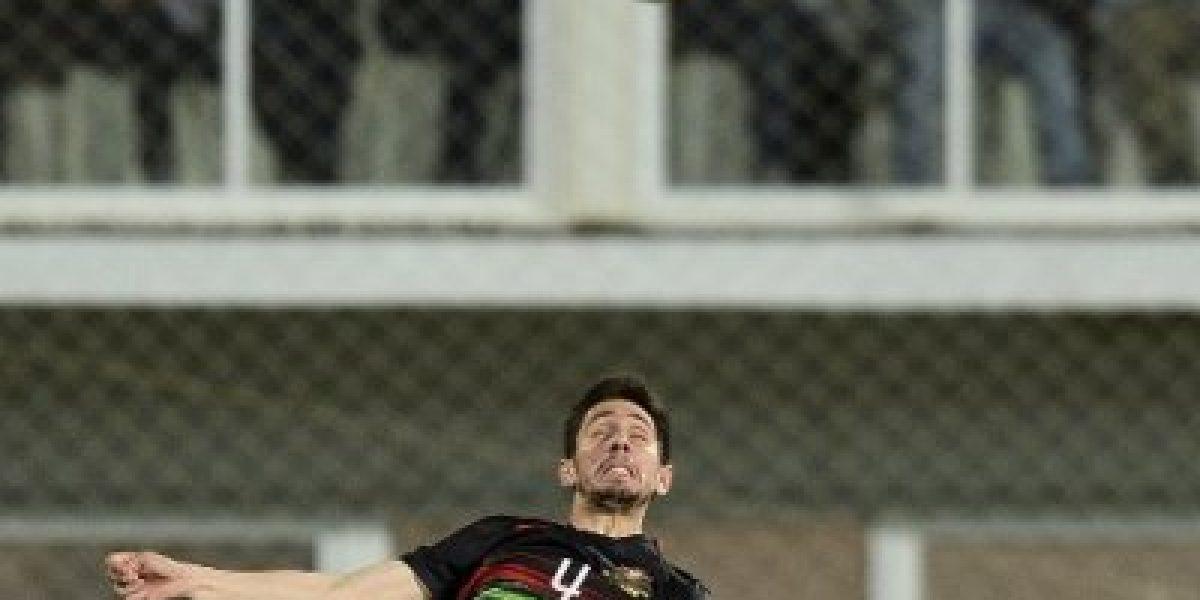 La modesta selección de Cabo Verde sorprendió venciendo a domicilio a Portugal