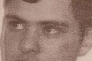 Mikhail Gallatinov mató a un joven de 28 años que conoció en una red telefónica. Foto:Gmp. Police. Uk. Imagen Por: