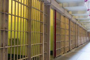 Los dos fueron encarcelados en la prisión de Full Sutton, Yorkshire. Allá se casaron, paradójicamente. Los familiares de las víctimas piensan que solo es para que los liberen antes. Foto:Flickr. Imagen Por: