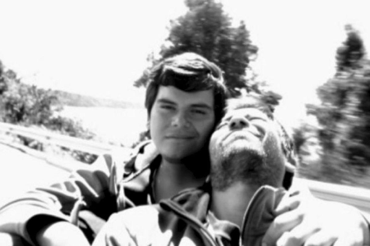 Los investigadores también examinaron datos del Proyecto de Aceptación Familiar, una iniciativa de intervención, investigación, educación y legislación de la universidad del Estado de San Francisco diseñada para prevenir riesgos y promover el bienestar de los niños y adolescentes LGBT. Foto:Getty Images. Imagen Por:
