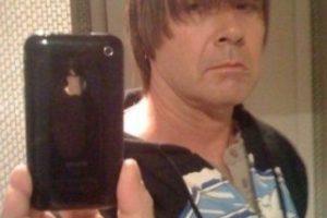 10. Tener más de 50 y vestirte como adolescente, sugirió el sitio LeFoto. Foto:Tumblr. Imagen Por: