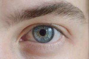 Foto:Tumblr.com/Tagged-hombre-ojos-azules. Imagen Por: