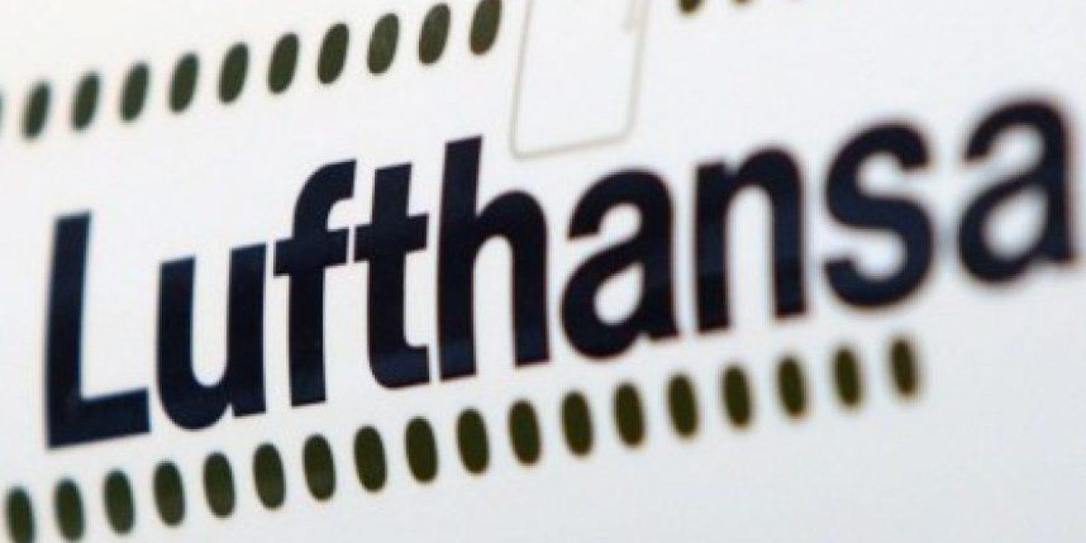 Lufthansa admitió que Lubitz había informado sobre su depresión en 2009