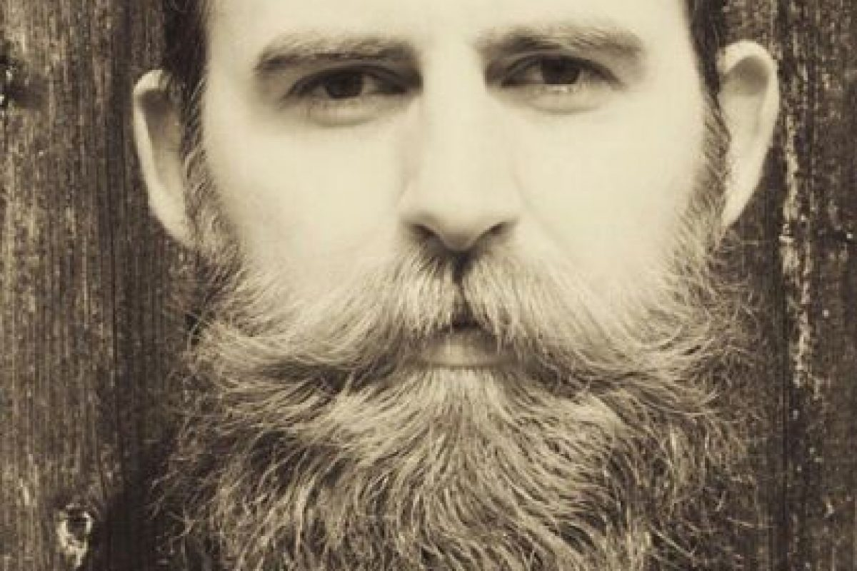 Foto:Tumblr.com/tagged-barba. Imagen Por: