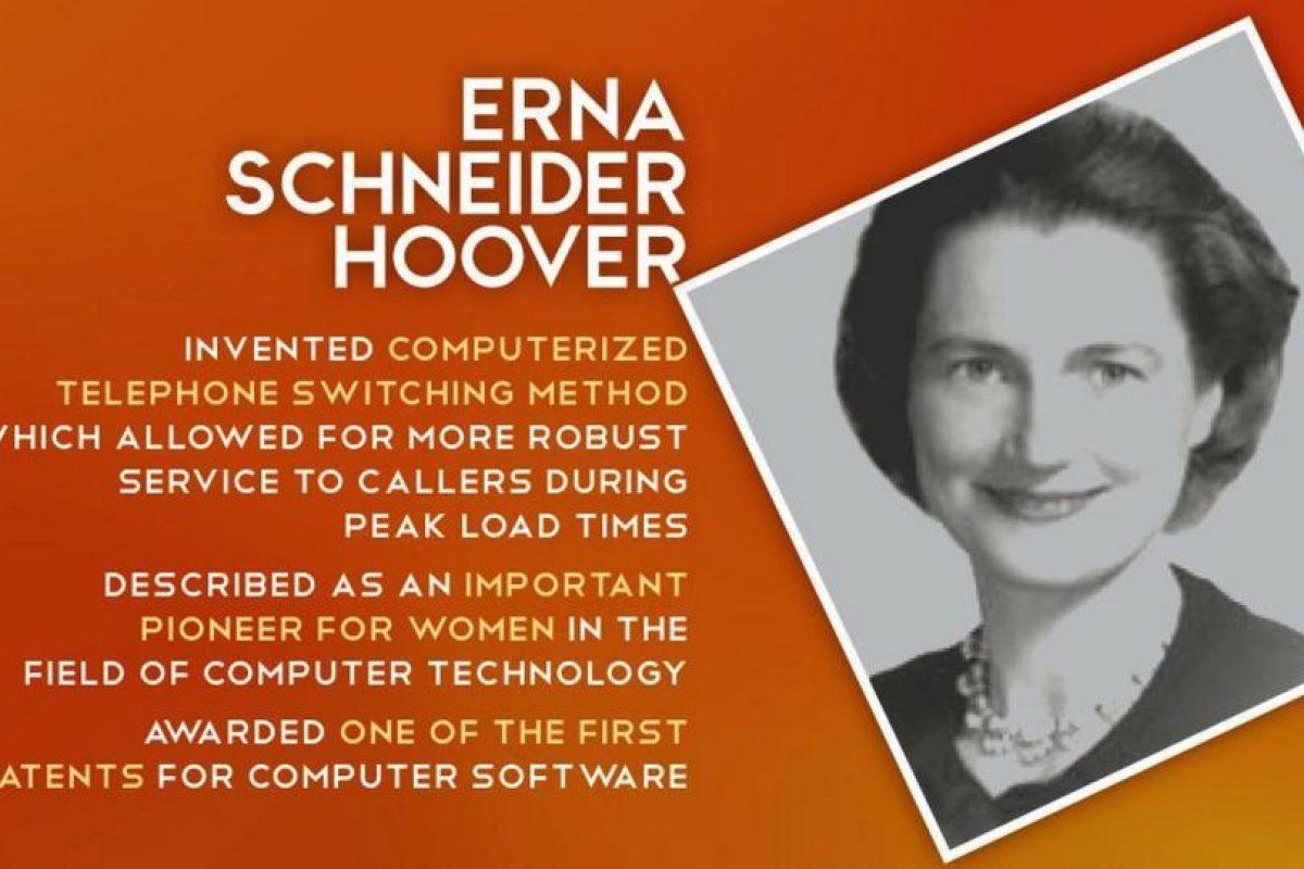 inventos hechos por mujeres