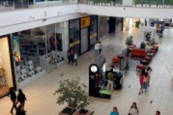 Revisa Aquí Los Horarios De Malls Y Supermercados Para Este