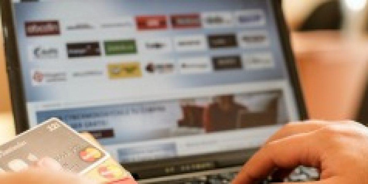 Sernac denunciará a 15 empresas por fallas en información al consumidor en sitios web