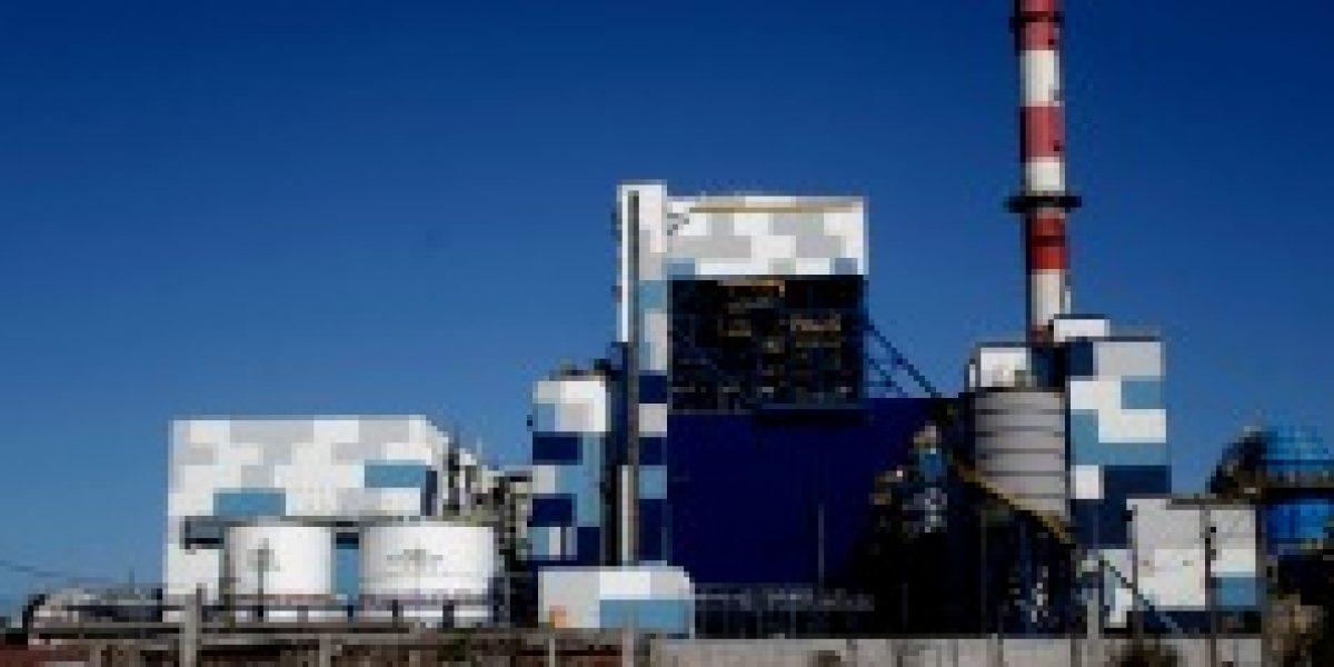 Presentan querella por daño medioambientral contra termoeléctrica Bocamina