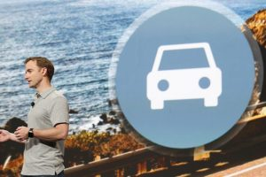 El estado estadounidense de Nevada aprobó el 29 de junio de 2011 una ley que permite la operación de automóviles sin conductor Foto:Getty Images. Imagen Por: