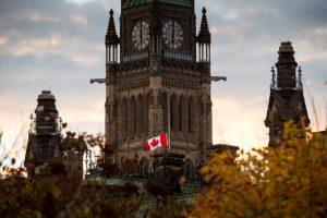 5. Bella Bella, Canadá. 24 de abril. Magnitud 6.2 Foto:Getty Images. Imagen Por: