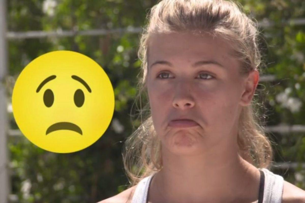 Eugénie Bouchard – Canadá. Foto:WTA. Imagen Por: