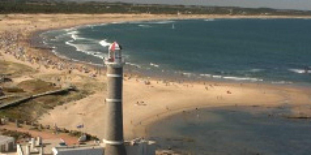 José Ignacio: el pueblo que desplaza a Punta del Este como destino turístico en Uruguay