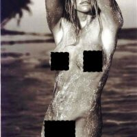 . Imagen Por: vía Playboy