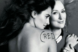 . Imagen Por: vía Vogue.