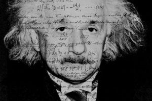 Foto:Harald Geisler/Albert Einstein Archive. Imagen Por: