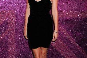 Kate Moss: siete millones de dólares Foto:Getty Images. Imagen Por: