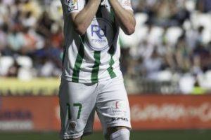 Es el único club que ha perdido la categoría en España, en lo que va de la campaña Foto:Getty Images. Imagen Por: