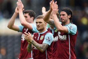El fin de semana pasado vencieron al Hull City, pero descendieron Foto:Getty Images. Imagen Por: