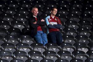 Burnley Foto:Getty Images. Imagen Por: