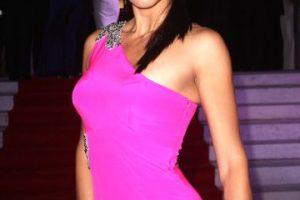 Adriana Lima: ocho millones de dólares Foto:Getty Images. Imagen Por: